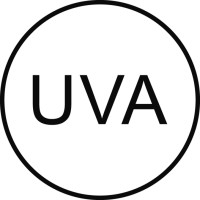 Слънцезащитните продукти Lavera са съобразени с всички Европейски изисквания за UVA защита