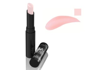 ЧЕРВИЛО BEAUTIFUL LIPS BRILLIANT CARE -Frosty Champagne 01 -
