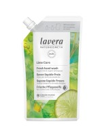 4021457632985-refill-LIME_CARE_HAND_WASH