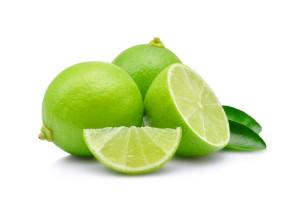 Citrus Aurantifolia (Lime) Fruit Extract, Citrus Medica Limonum (Lemon) Fruit Extract