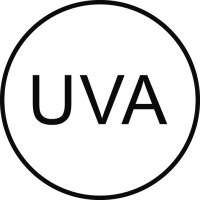 UVA/UVB слънцезащита