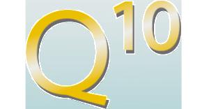 Q10-Frei