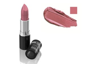 ЧЕРВИЛО BEAUTIFUL LIPS COLOUR INTENSE -Caramel Glam 21 -