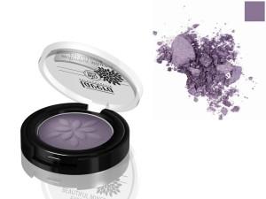 МИНЕРАЛНИ СЕНКИ MONO -Diamond Violet 07-