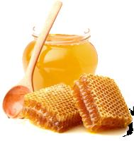 Honig-Frei