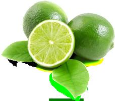 Limone-Frei