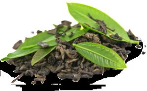 Weisser-Tee-Frei