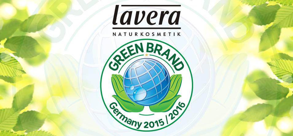 https://lavera.bg/cms/wp-content/uploads/2016/10/GREEN-BRAND-lavera-site.jpg