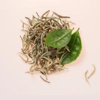 lavera-organic-white-tea-e31e4