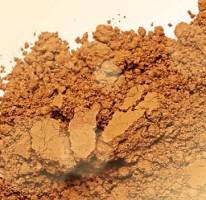 lavera-healing-clay-ae56f