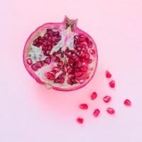 lavera-organic-pomegranate-b6b5f