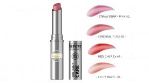 4021457627639 BEAUT. LIPS BRILLIANT CARE Q10 -Oriental Rose 03-web