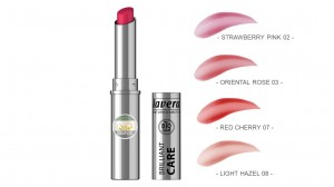 4021457627646 BEAUT. LIPS BRILLIANT CARE Q10 -Red Cherry 07-web