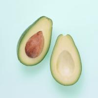 lavera-organic-avocado
