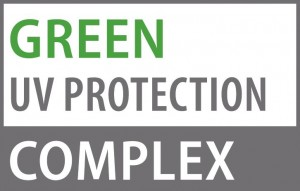 lavera_green_UV_protection_complex