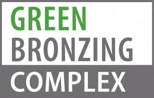 lavera_green_bronzing_complex