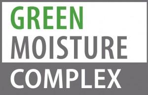 lavera_green_moisture_complex