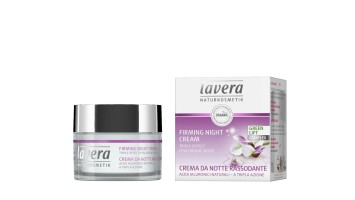 4021457624928_Karanja_Firming_Night Cream_web