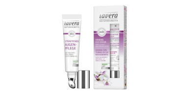 4021457624935_Karanja_Firming_Eye Cream_web