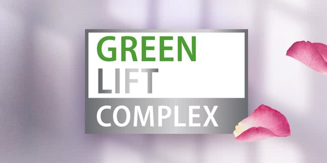 green-lift-complex-ec236