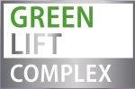 green-lift-complex-web-small