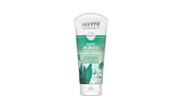 4021457629985_BODY_WASH_SOFT_PURITY_EN_IT