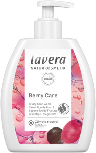 BERRY CARE