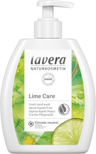 LIME CARE