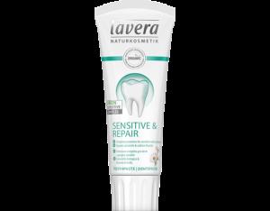 4021457629206-toothpaste-sensitive-repair-544x426