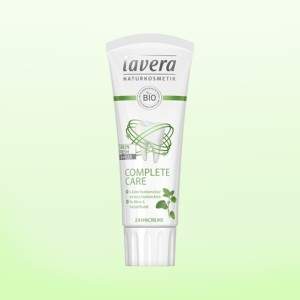 complete-care-lavera-tube-9b413