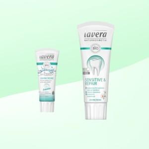 lavera-zahnpastatuben-sensitiv-und-sensitive-repair-6e61b