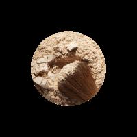 mineralpigmente-frei-8acb4-6dfe44ea25-4a3d1