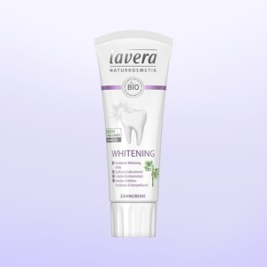 whitening-zahncreme-tube-4b260
