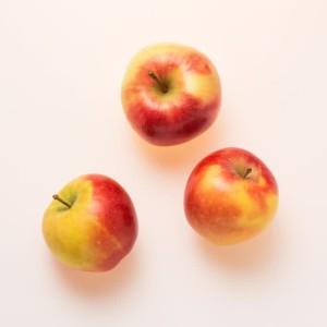 Pyrus Malus - плодов екстракт от ябълка